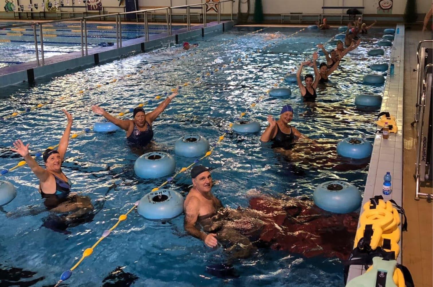 lago-figoi-corsi-fitness-acqua-acquabike
