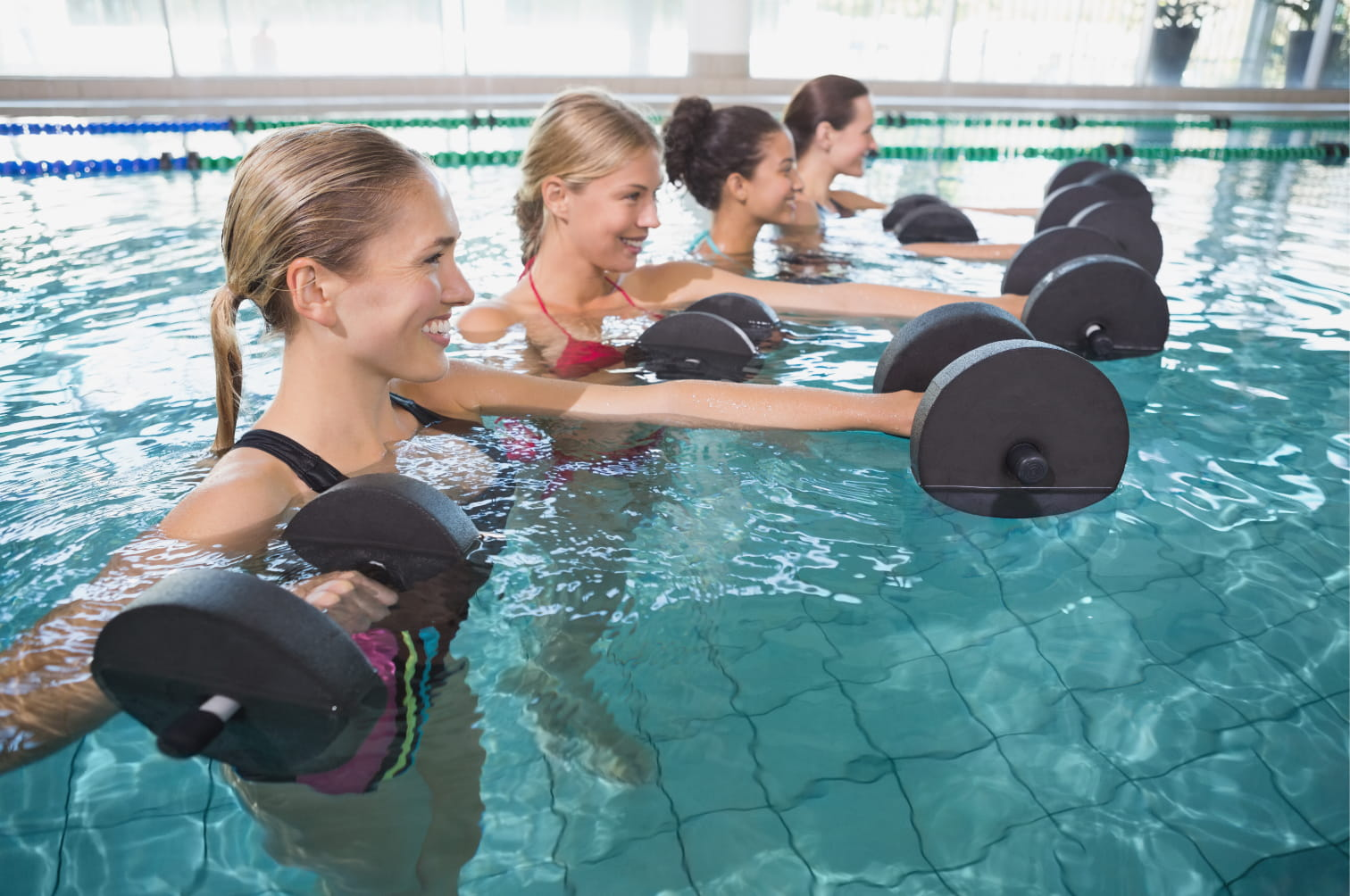 lago-figoi-corsi-fitness-acqua-acquacircuit
