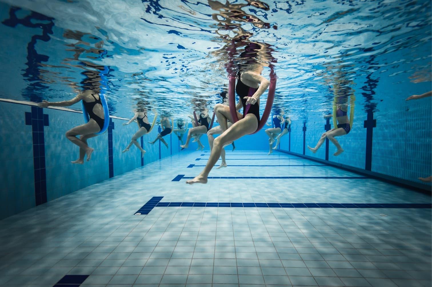 lago-figoi-corsi-fitness-acqua-acquagym