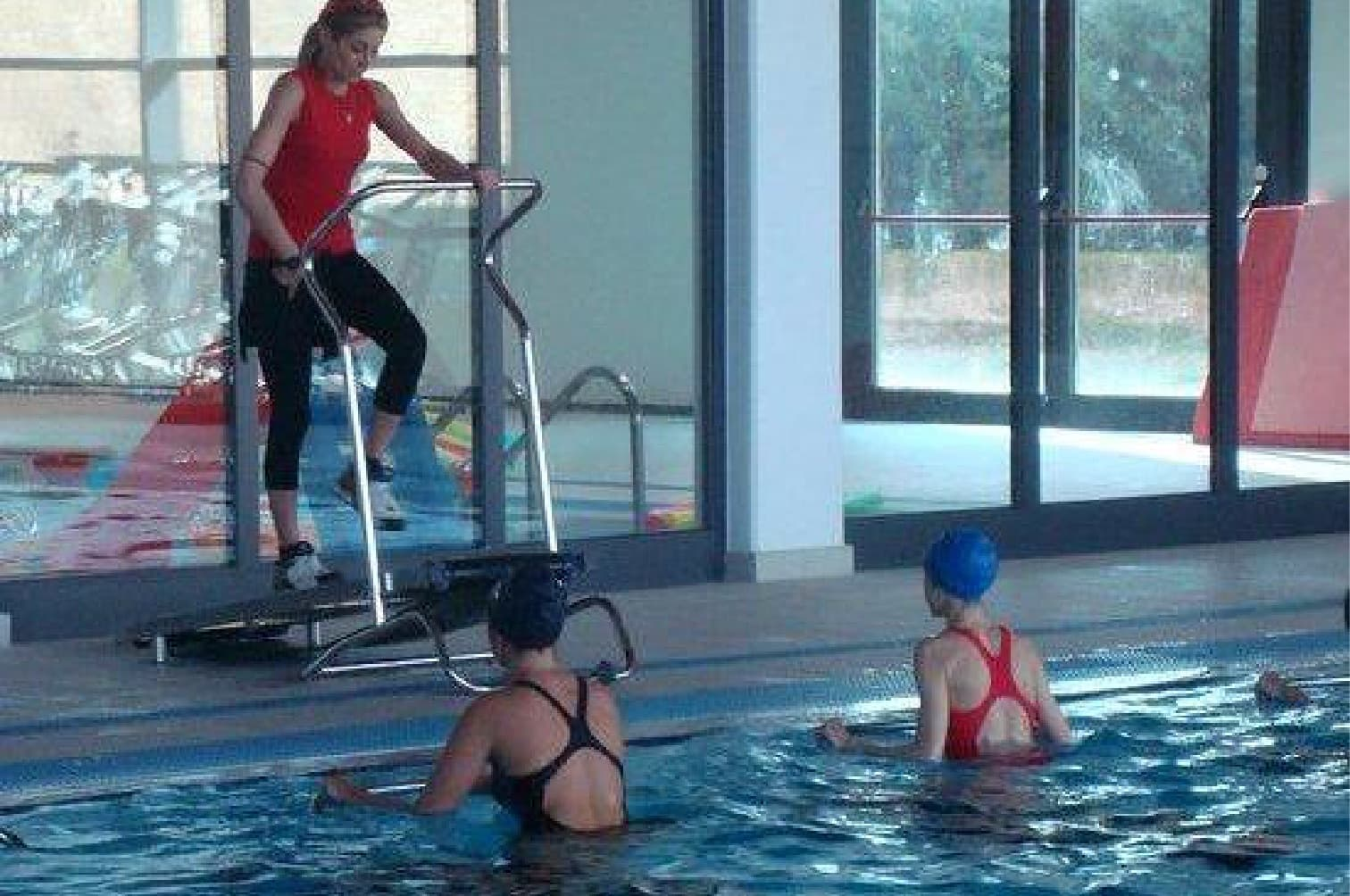 lago-figoi-corsi-fitness-acqua-gymtapis