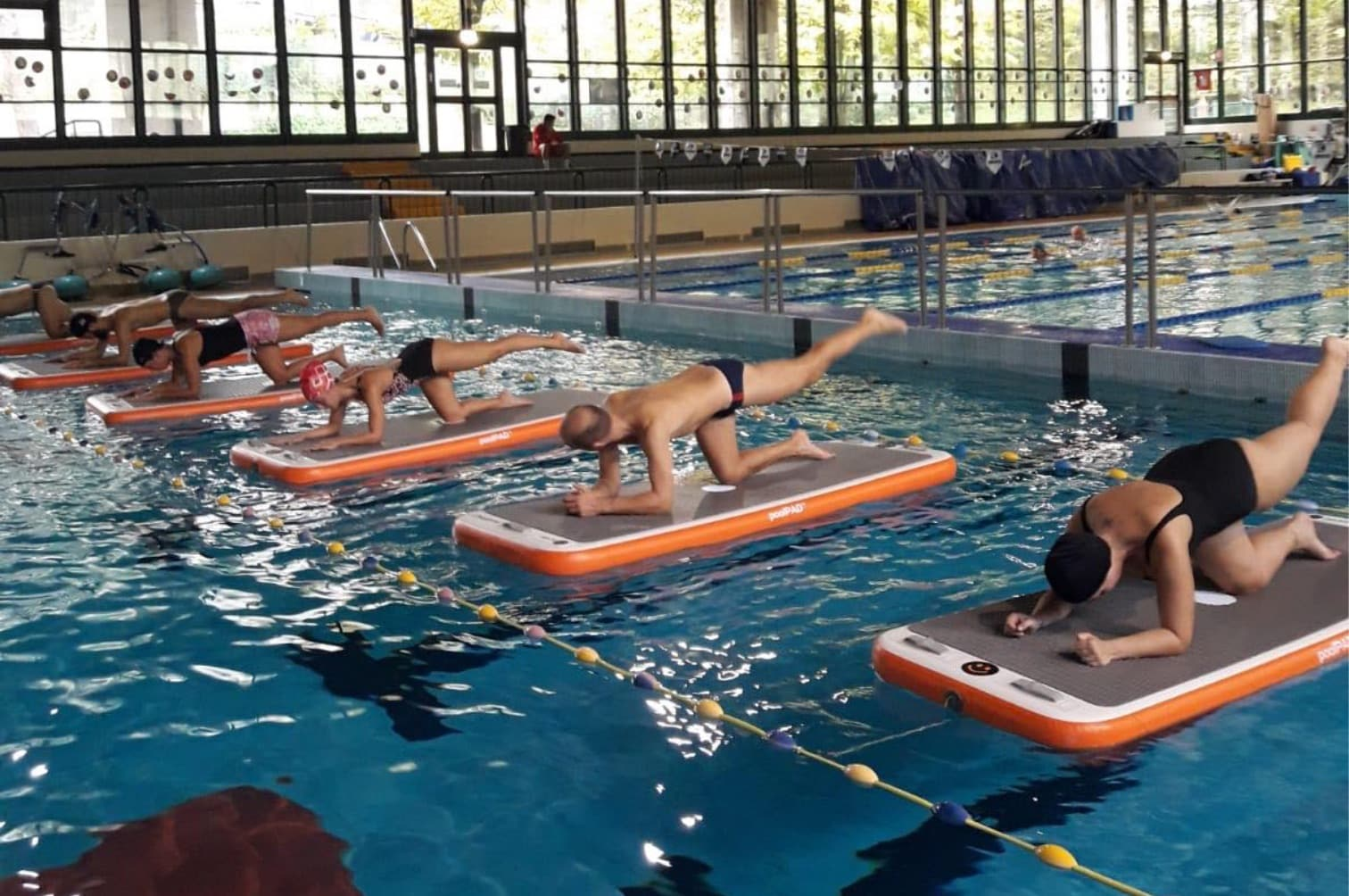 lago-figoi-corsi-fitness-acqua-pool-pad