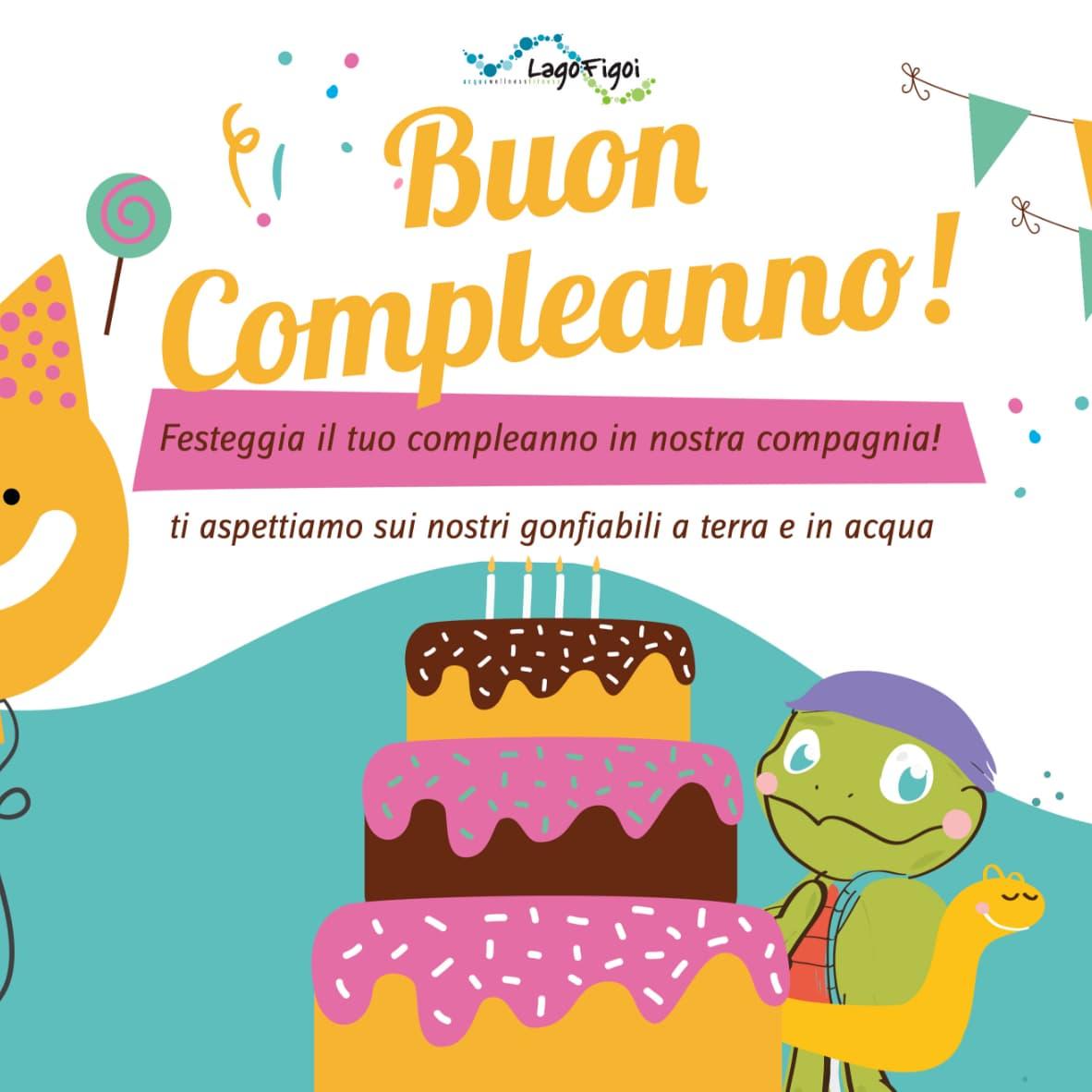 lago-figoi-festeggia-il-tuo-compleanno
