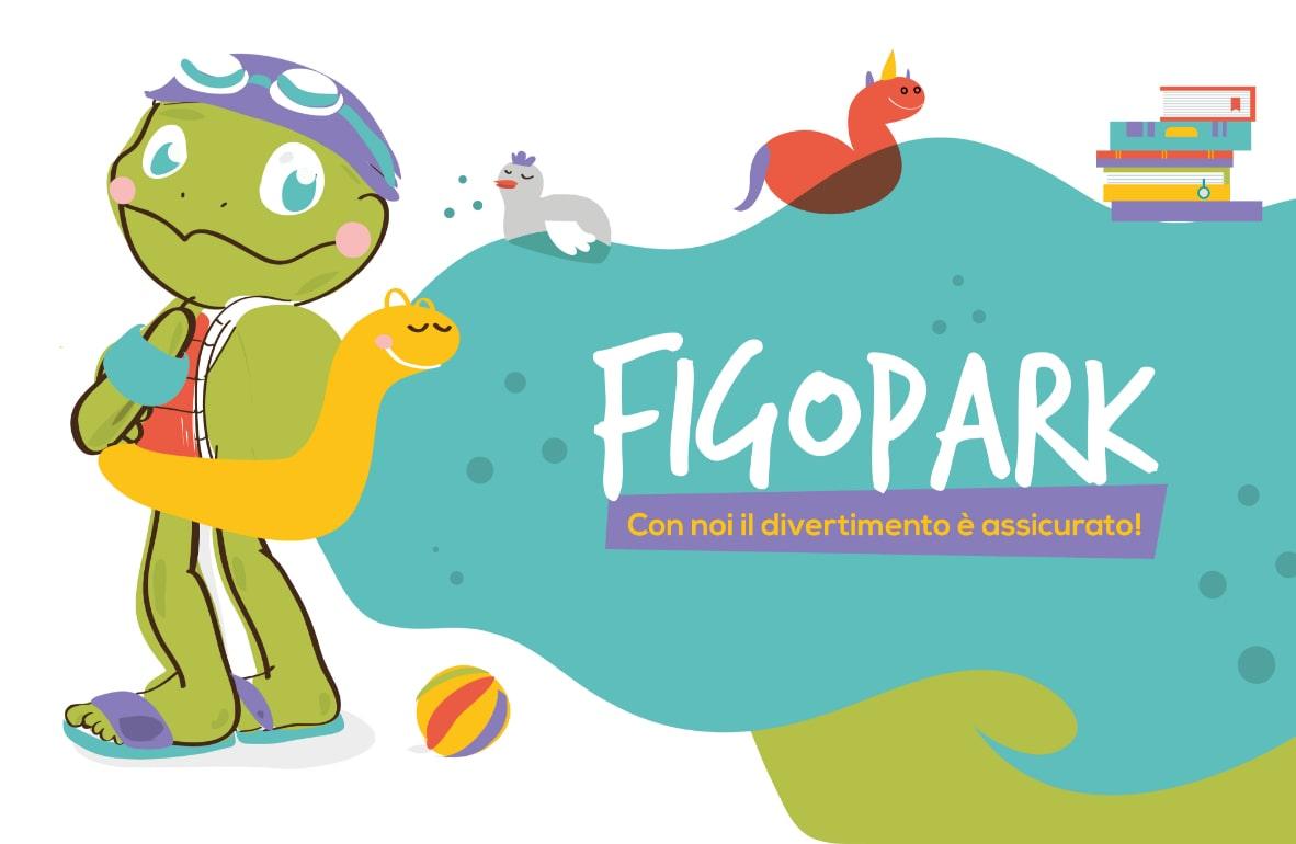 lago-figoi-figopark