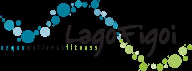 lago-figoi-logo-retina