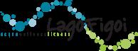 lago-figoi-logo