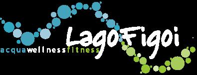 lago-figoi-white